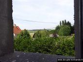 Gîte le vieux noyer en Normandie, Manche