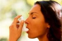 ASTHMA2