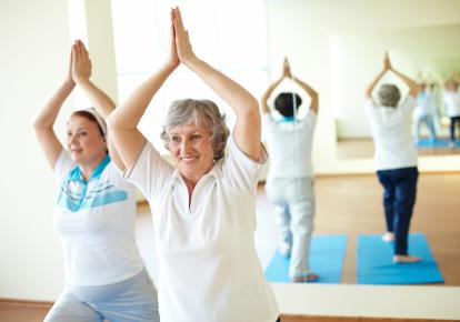 5 Best Exercises For Your Brain | Bio Hormone Health