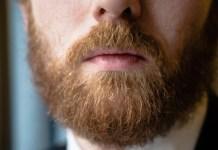 Comment faire de l'huile à barbe naturelle pour les hommes?
