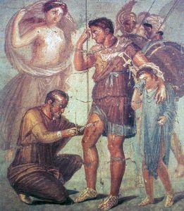 Les vertus santé du romarin