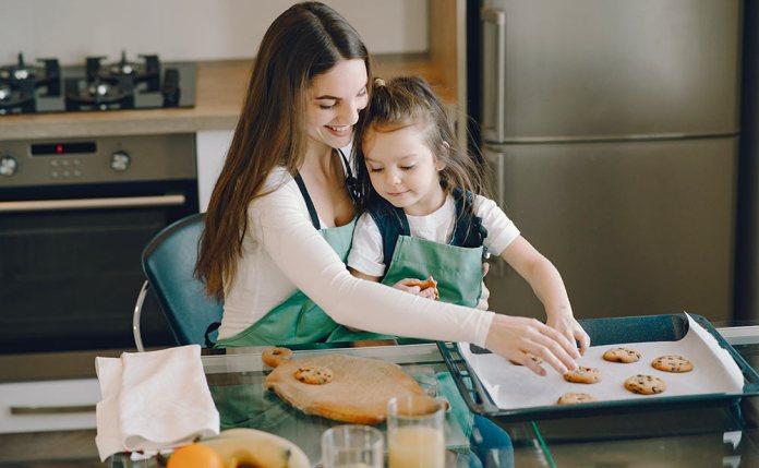 Que-faire-aux-enfants-accros-aux-sucreries