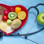 baisser son cholestérol avec le régime méditerranéen