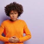 La bonne nutrition contre les douleurs des règles