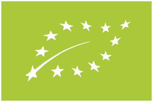 オーガニック認証機関|EU・欧州委員会