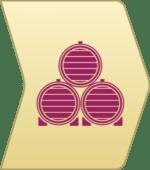 自然派オーガニック・ワインから見たワインの造り方|熟成・澱引き