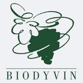ビオディナミ認証機関BIODYVANビオディヴァン