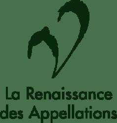 ルネッサンス・デ・アペラシオン(Renaissance des Appellations)