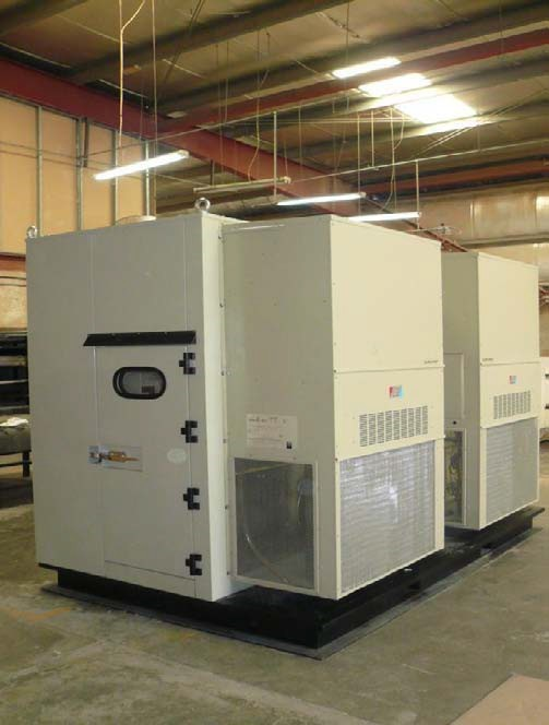 bio oxygen drop in plant room odour control system 1