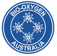 Bio Oxygen air purifier and air sterilisation specialists