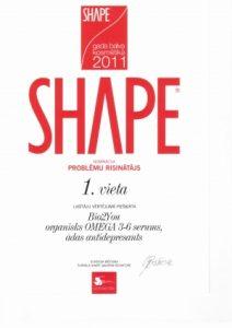 shape_1_vieta10