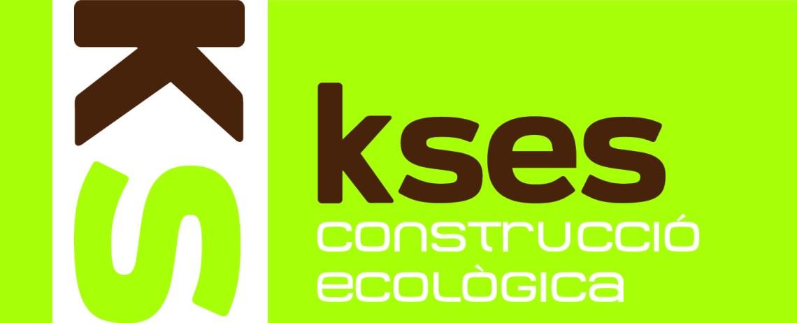 Kses Construccio Ecológica