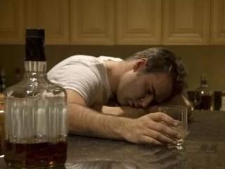 alkoolikos