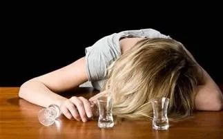 alkoolismow-kai-ta-stadia