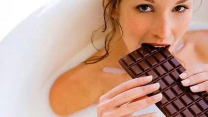 chocolate-aima
