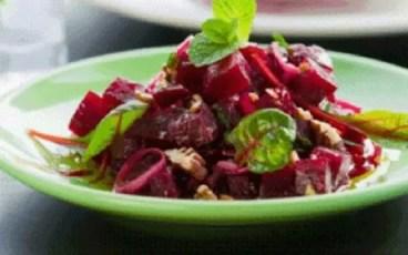 pantzaria-salata