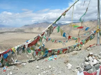 tibet-iatrika-mistika