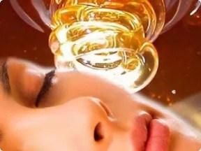 -therapeia-meli-ygeia-alkool-mallia-derma
