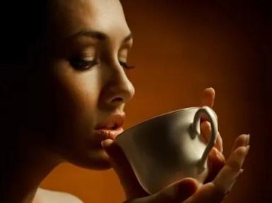 pino-kafe