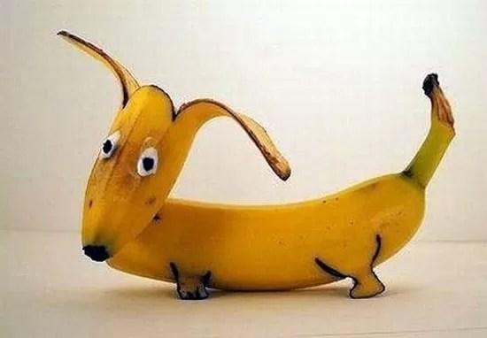 Αποτέλεσμα εικόνας για μπανανα