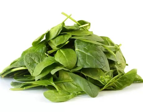 -spinach
