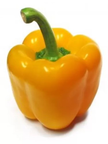 yellow-pepper_
