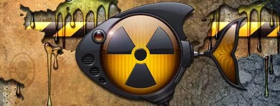 toxic_550