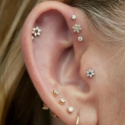 triple-helix-piercings