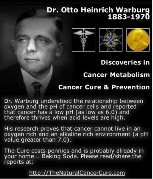 why-is-this-kept-as-a-secret-learn-how-to-protect-or-help-yourself-in-the-fight-against-cancer2-514x600