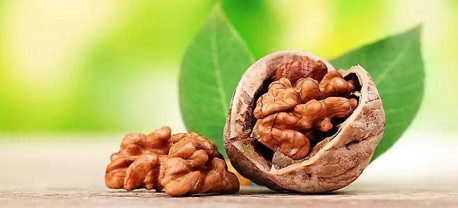 walnuts-new-660