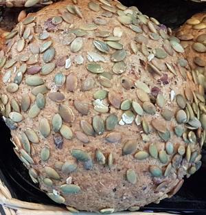 BD Desem Speciaal Brood