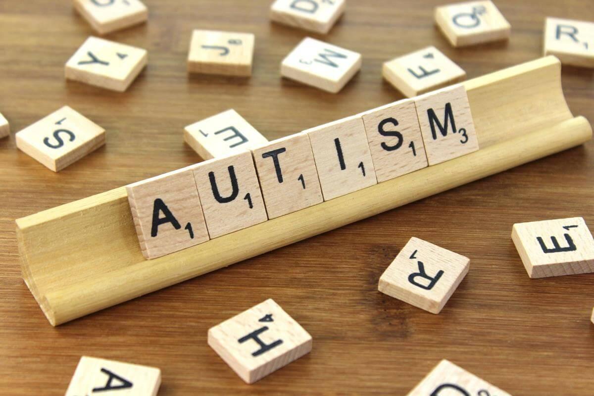 Cbd For Children With Autism