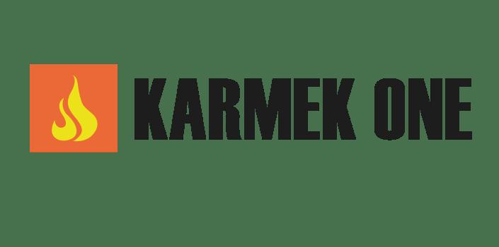 Stufe a pellet moderne vendita stufe a legna pellet for Termocamini vulcano rivenditori