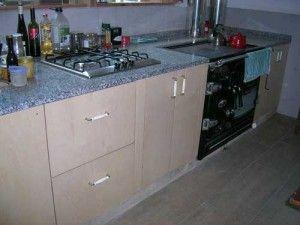 cocina-contrachapado-abedul-koldo