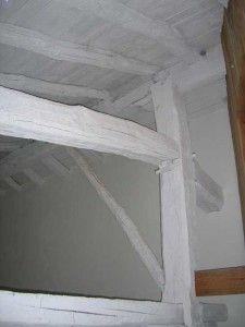 estructuracubierta-blanca-koldo