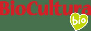 logo biocultura