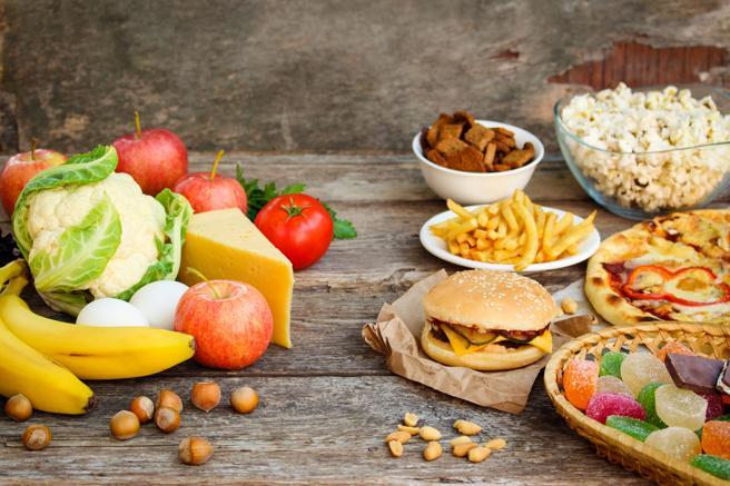 los-alimentos-ultraprocesados-aumentan-el-riesgo-de-cc3a1ncer
