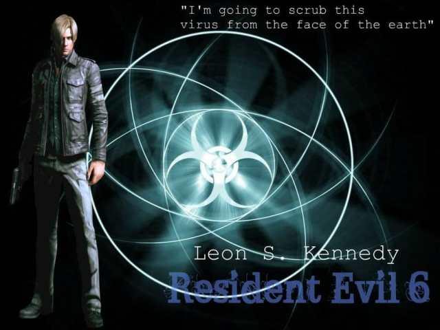 leon_s__kennedy_resident_evil_6_wallpaper_by_gravecradle88-d4w0z7q