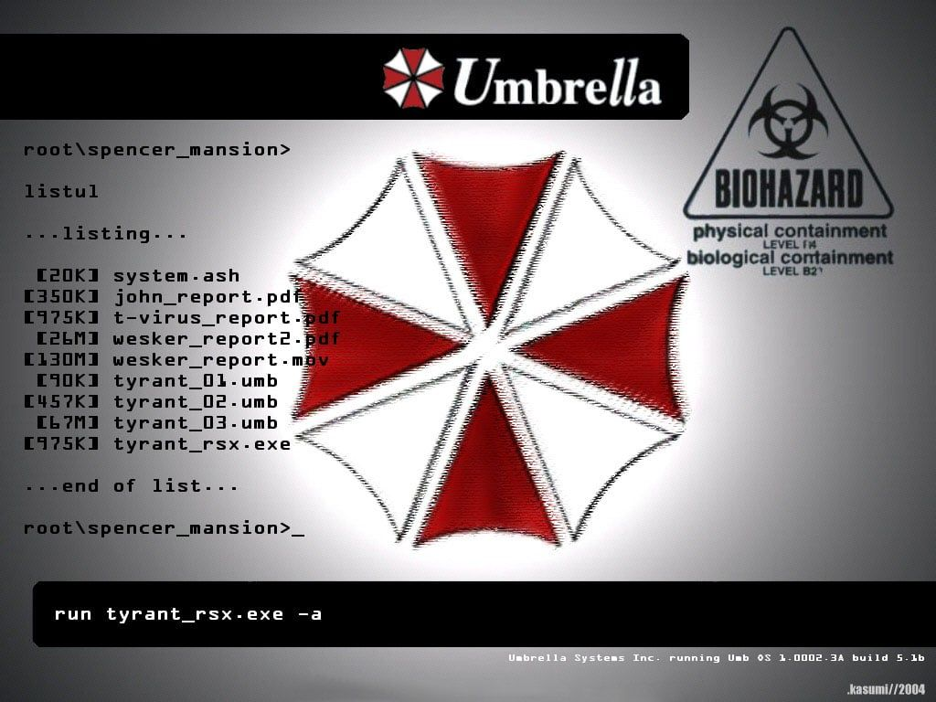 umbrella_os_2_wallpaper_by_kazemaru