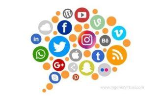 Internet y las TIC: un mundo interconectado 1