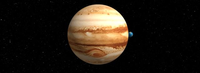 5 Enigmas del universo 5