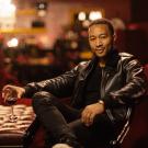 Biodata John Legend