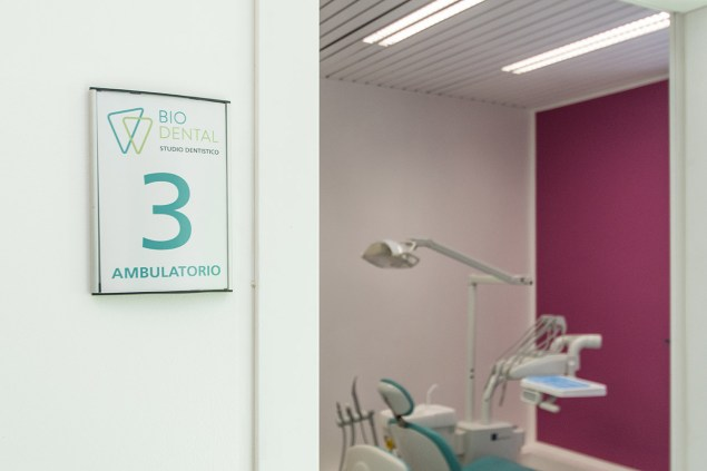 Studio-Biodental-Genova-studio