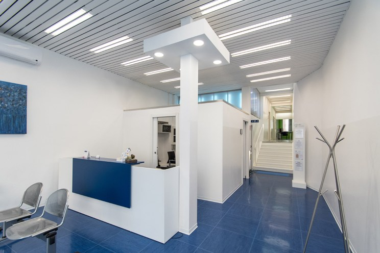 Studio-Biodental-Genova-reception