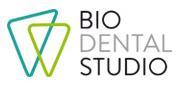 Studio-Biodental-Genova-dentista-genova