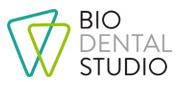 Studio-Biodental-Genova-dentista-genova