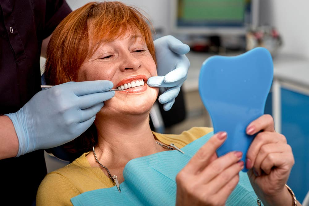 implantologia-dentale-prezzi