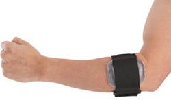 Airform Tennis Elbow Support