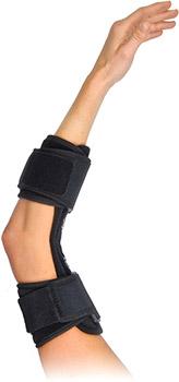 Cubital Comfort Brace
