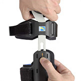 Innovator X Post-Op Elbow